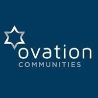 Ovation Communities