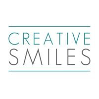 Creative Smiles Family Dentistry