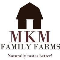 MKM Family Farms