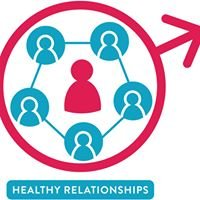 Healthy Relationships Program