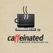 Caffeinated Computer Consulting Inc