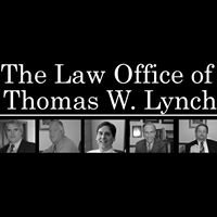 Law Offices of Thomas W Lynch PC