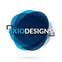 8x10designs