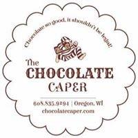 The Chocolate Caper