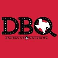 DBQ Barbecue & Catering