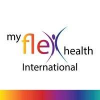My Flex Health International