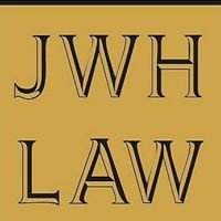 Law Offices of John W. Hurst, PC
