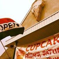 Papa's Ice Cream LLC.
