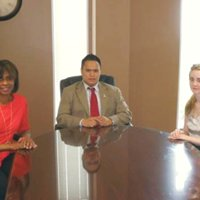 Law Offices of D. Villanueva - Personal Injury Attorneys
