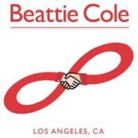 Beattie Cole Digital Marketing Agency