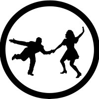 Corvallis Swing Dance Society