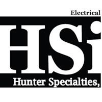 Hunter Specialties Inc