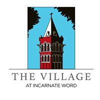 The Village at Incarnate Word Senior Living Community