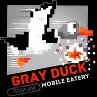 Gray Duck Mobile Eatery