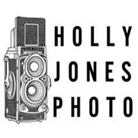 Holly Jones Photo