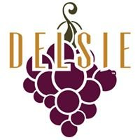 Delsie Catering and Events