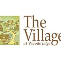 The Village at Woods Edge