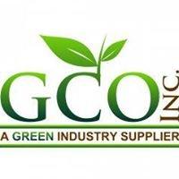 GCO, Inc.