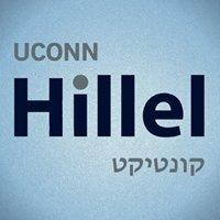UConn Hillel