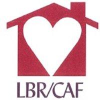 Laguna Board of Realtors CAF