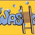 The WasHouse