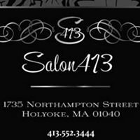 Salon413