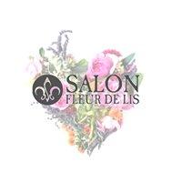 Salon Fleur de Lis