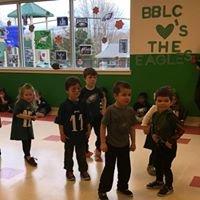 Building Blocks Learning Center-Malvern, PA