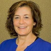 Linda Williamson - Waterstone Mortgage NMLS #269744