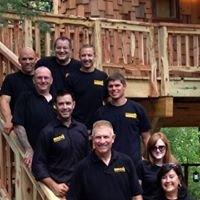 Mccoy Roofing, Siding & Contracting