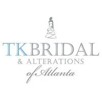 TK Bridal & Alterations
