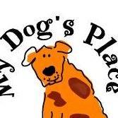My Dog's Place, LLC