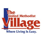 The United Methodist Village Senior Living Community