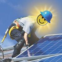 SolarKing Limited