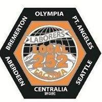 Laborers Local 252