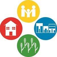 New Rockford Area Betterment Corporation