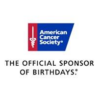 American Cancer Society - West Michigan
