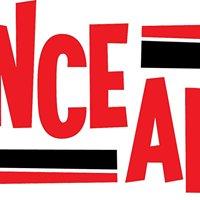 Dance Arts of Bowling Green