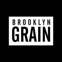 Brooklyn Grain
