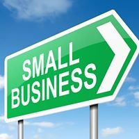 Small Business Council of your Bay Area Chamber of Commerce