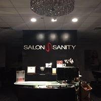 Salon Sanity