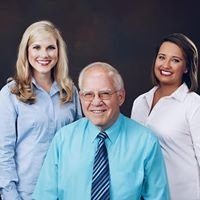 The Bobby Dean Team at Wiregrass Real Estate