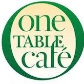 One Table Café
