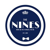 The NINES Formals