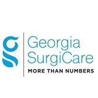 Georgia SurgiCare