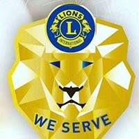 Greater Warwick Lions Club
