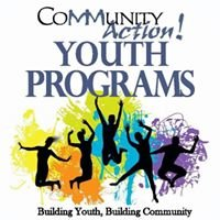 Community Action Youth Programs