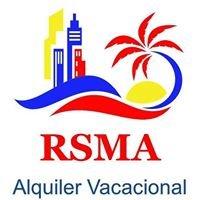 Rodadero Santa Marta Apartamentos