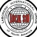 Laborers Local 310