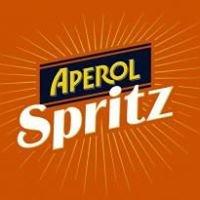 Spritz Switzerland Schweiz Suisse Svizzera
